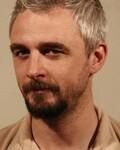 Michael Rowe