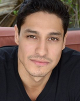 Carlos Miranda