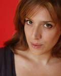 Vanessa David