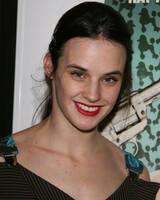 Jennifer Decker
