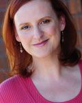 Lisa K. Wyatt