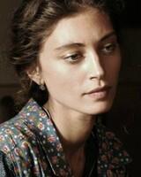 Margareth Madé