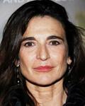 Lina Sastri