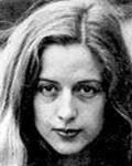 Anne Louise Lambert