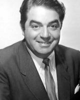 Kurt Kasznar