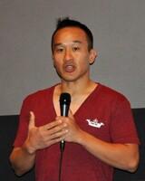 Shawn Ku