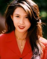 Chingmy Yau Suk-ching