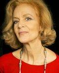 Lucia Poli