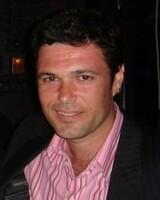 Carlo Bernard