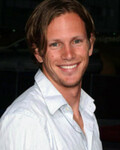 Kevin Ian Pardue