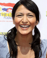 Tinsel Korey