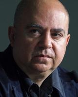Agustin Almodovar