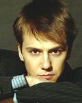 Ivan Zhidkov