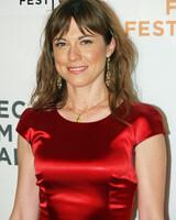 Rebecca Pidgeon