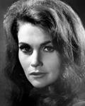 Michèle Carey