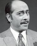 Jose Luis Lopez Vasquez