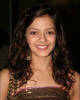 Ishitta Sharma