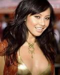 Christine T. Nguyen