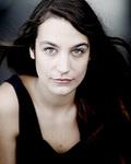 Sarah-Jane Sauvegrain