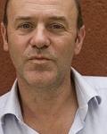Jacques Bonnaffé