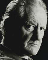 Henry Beckman