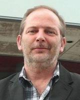 Etienne Comar
