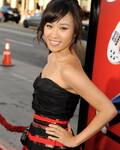 Ellen Wong (II)