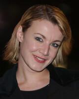 Emily Lloyd