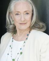 Jill Andre