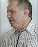 Stanley Weiser