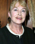 Barbara Jefford