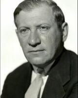 Gregory Ratoff