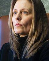 Eileen Pedde