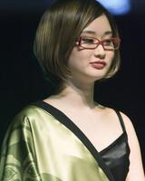 Valérie Tian