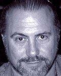 Frank Ferrara
