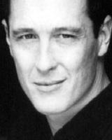 Jack Gwaltney