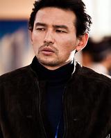 Hwang Jeong-min