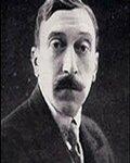 André Lefaur