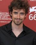 Flavio Parenti