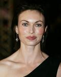 Natasha Wightman