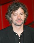 François Girard
