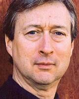 Richard McMillan