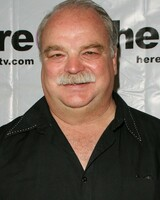 Richard Riehle