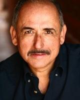 Carlos Cervantes