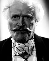 Werner Krauss