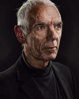 Peter Marinker