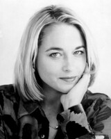 Beatie Edney