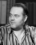 Jany Gregor Kremp