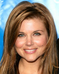 Tiffani-Amber Thiessen
