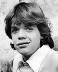 Jason Lively